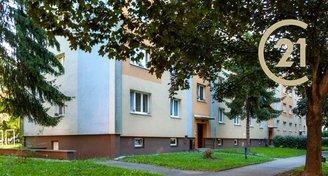 Prodej bytu 2+1, Studénka-Butovice, ul.Mírová.