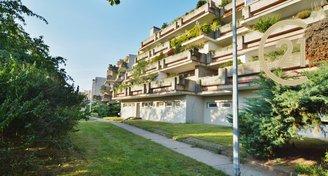 Prodej bytu 3+1, 108m2, Praha 4 - Nusle