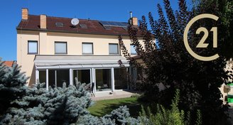 Prodej, Rodinné domy, 518 m2
