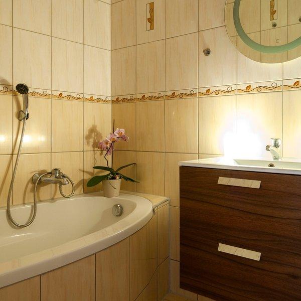 Pronájem bytu 2+1, Ostrava-Zábřeh, ul.Svazácká.