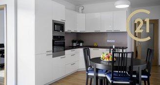 Prodej bytu 2+kk/69m2/Praha 3 - Žižkov