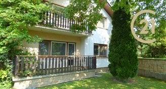 Rodinný dům 6+1, Holešov, Tučapy