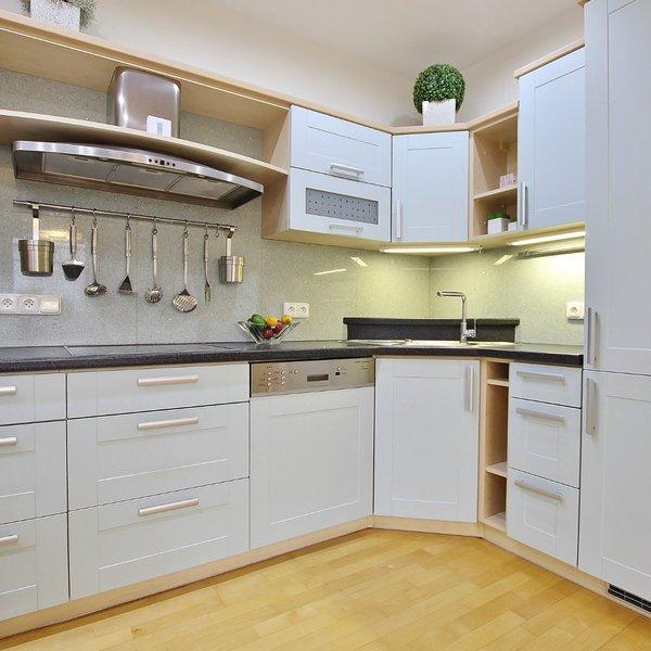 Prodej, Byty 2+kk, 55m² - Brno-Žabovřesky