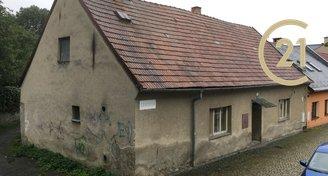 Prodej, Rodinné domy, 130m² - Šternberk