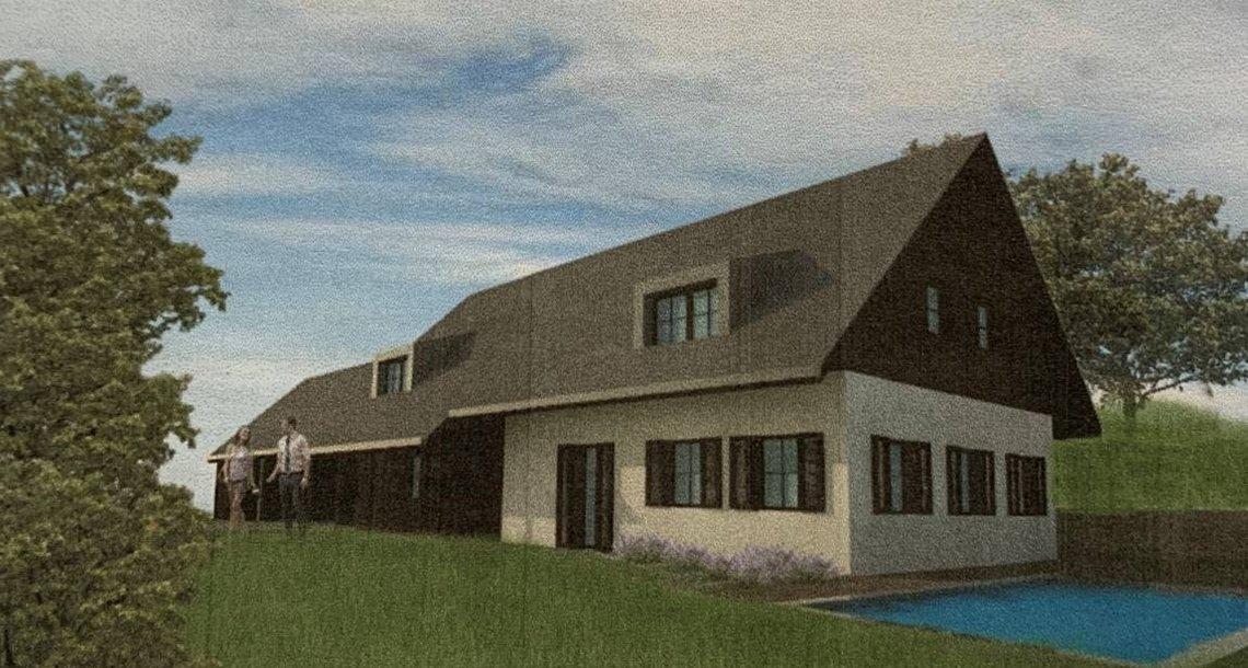 Imange_postaveného_domu