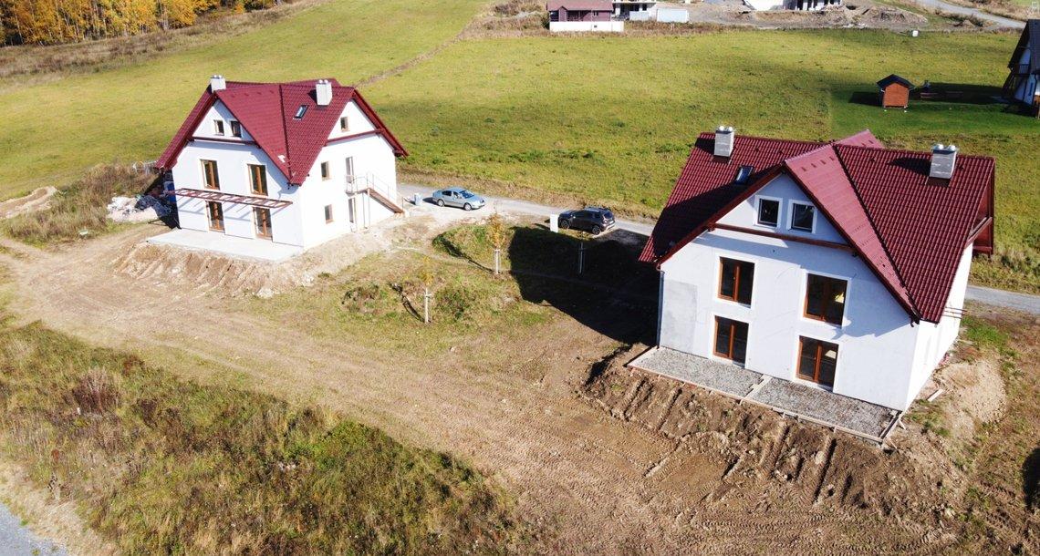 Apartmány - Horní Václavov (39)