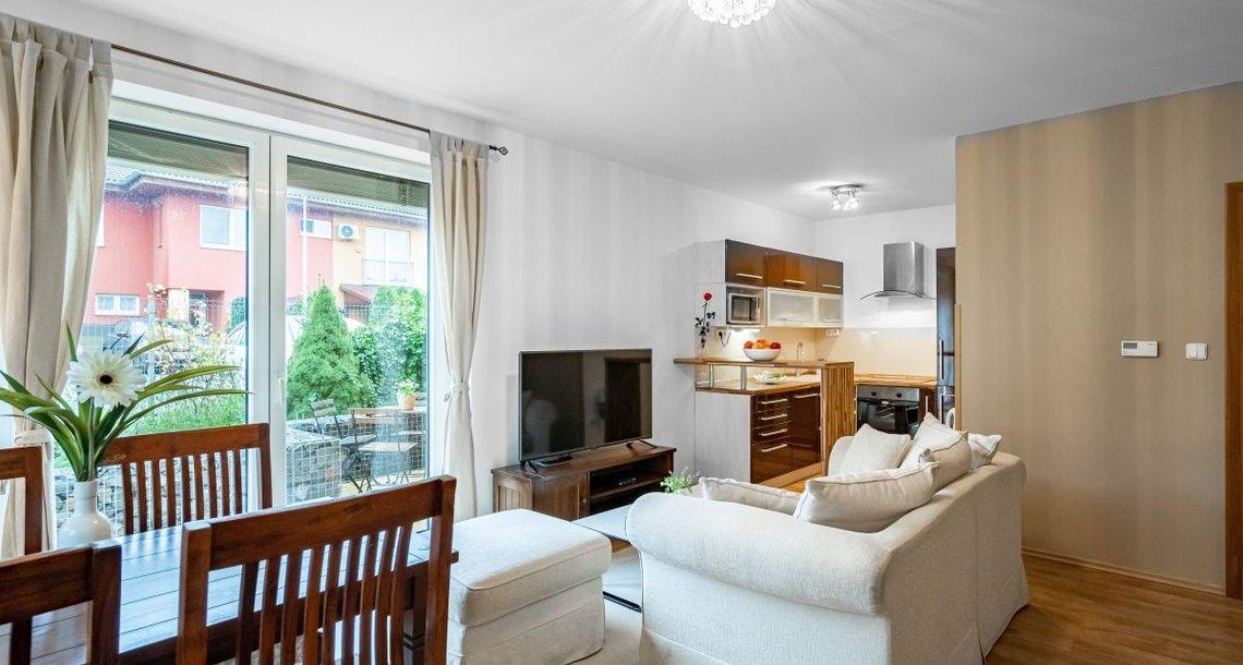 pokoj č_1 obývací