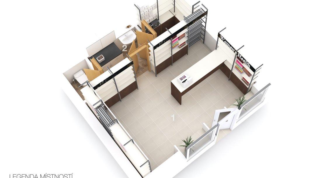 3D-layout[1]