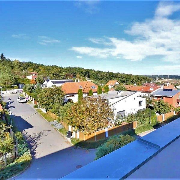 DB 1+kk, ul. Keřová, Žebětín, CP 39 m2, vhodný jako startovní bydlení
