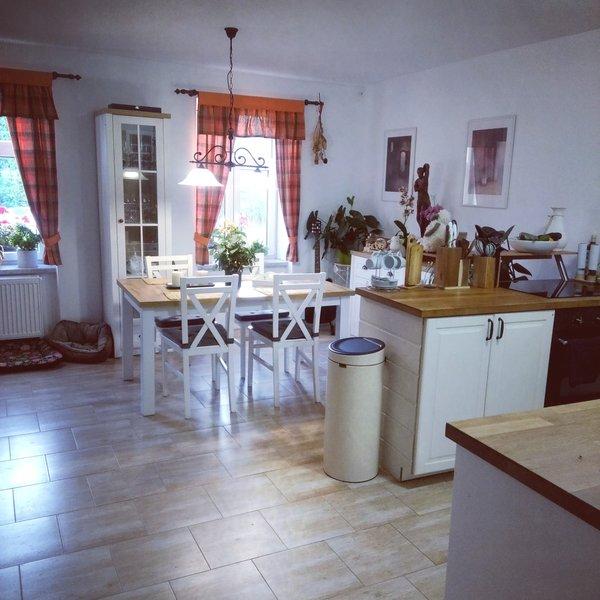 Prodej, Rodinné domy, 391m² ,  zahrada 1238m² , Karlov u Nové Včelnice