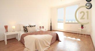 Prodej, Byty 1+1, 40m² - Brno - Kohoutovice