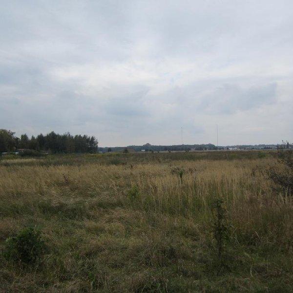 Prodej pozemku pro stavbu RD, 1038m2, Choťánky u Poděbrad
