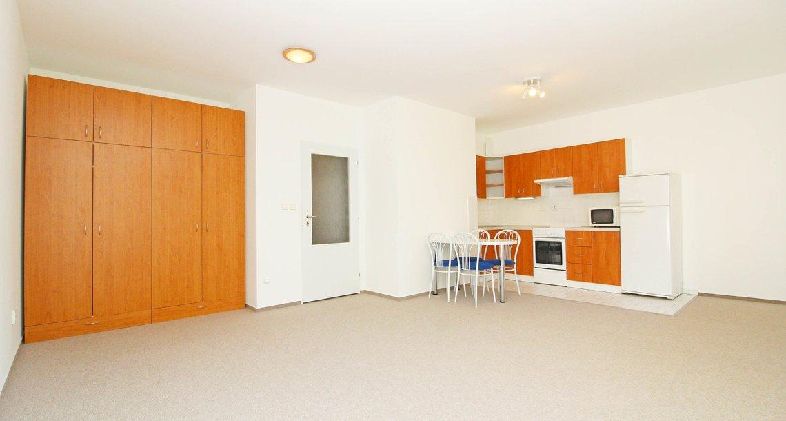 1 obývací pokoj IMG_0393