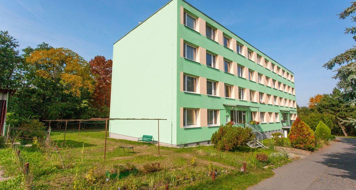 1 dům podzim IMG_3786