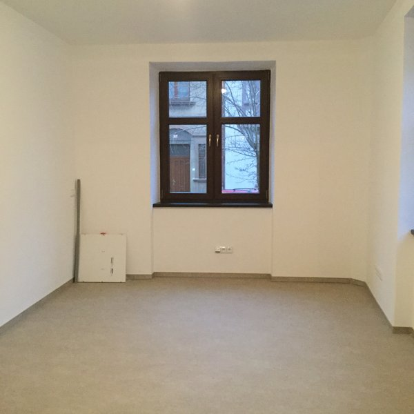 Pronájem krásného a nového bytu 2+1 65m2, Slaný