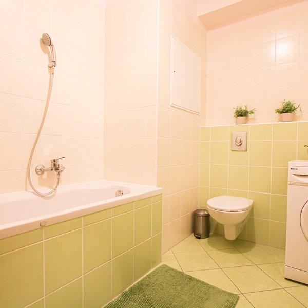 Prodej, Byty 1+kk, 39 m² - Brno - Bystrc