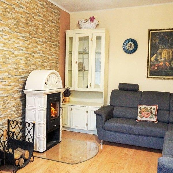 Prodej rodinného domu (chalupy), 639m² - Sebranice
