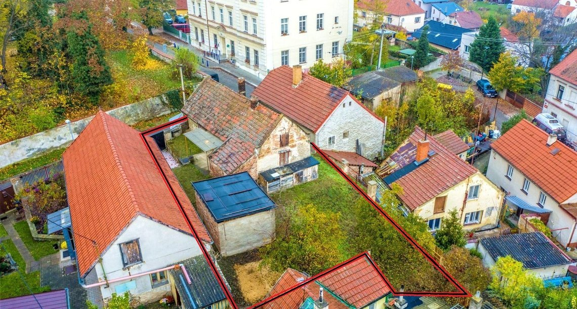 prodej-stavby-k-rekonstrukci-pozemek-309-m2-garaz-praha-vychod-libeznice-dji-0703-hdr-0cca52