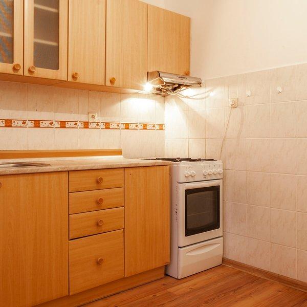 Prodej bytu 3+1, Frýdek-Místek, ul.Bruzovská.