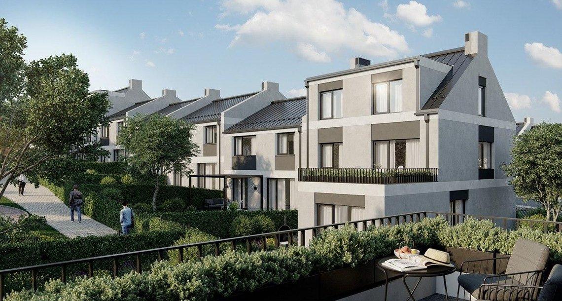 Getberg_East-Gardens_exterior (2)