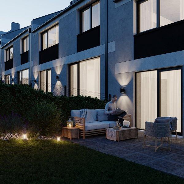 Prodej bytu 2+kk 51 m²