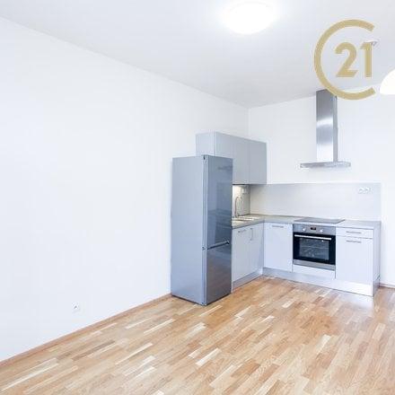 Prodej bytu 2+kk, 36 m2  v Praze 2, Nové Město