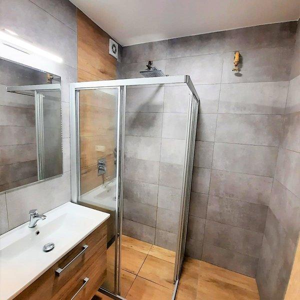 Podnájem bytu 2+1, 65m² - Přerov I-Město
