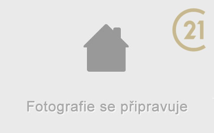 Prodej, Bytu 1+kk, 25m² - Praha 1