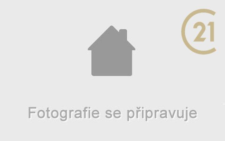 Prodej, Bytu 2+1, 40,5 m² - Praha 1