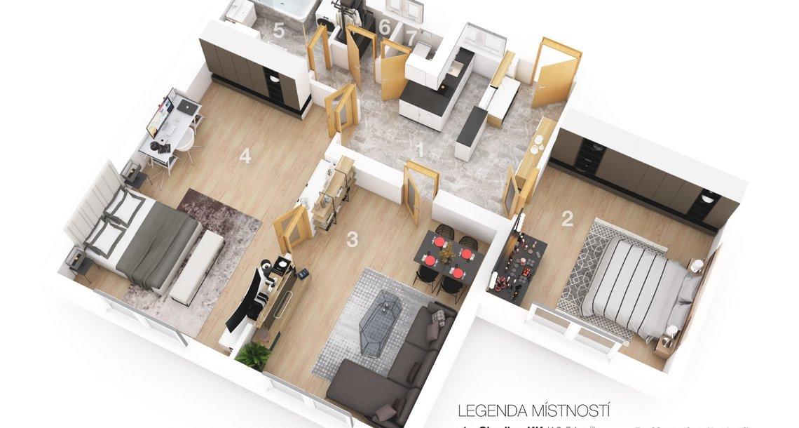 3D-layout (2)