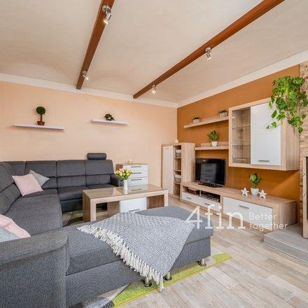 Prodej rodinného domu, 100m² - Kolín - Sendražice