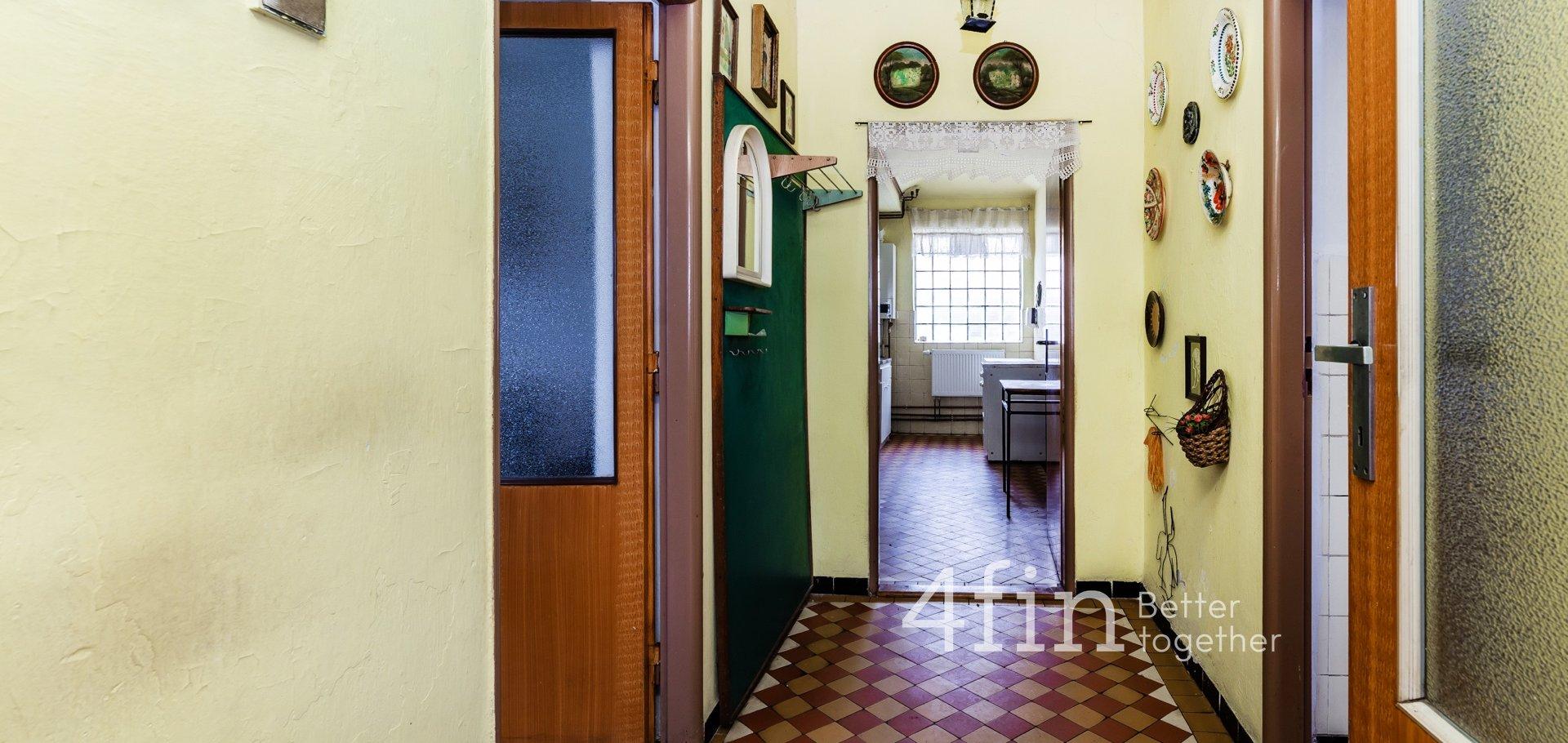 Prodej, Rodinné domy, 223m² - Horka I