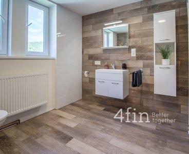 Prodej bytu 2+1, 55m² - Nejdek