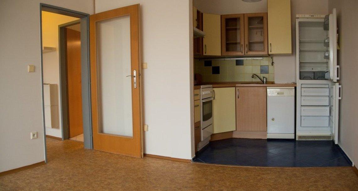 Pokoj_kuchyn
