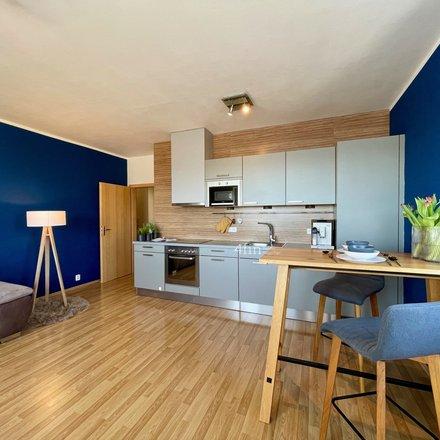 Prodej osobitého bytu 2+kk jen 3 minuty od Campus Square v Brně - Bohunicích
