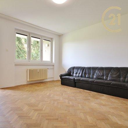 Pronájem, Byty 2+1, 64m² - Ostopovice