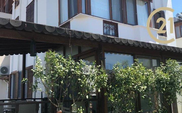 Prodej, Vila, 165 m² Gomec , Turecko