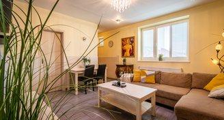 Prodej, Byty 2+kk, 55 m² - Strážnice