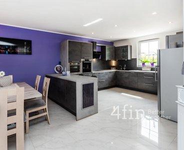 Prodej, Rodinné domy, 128m² - Postřižín
