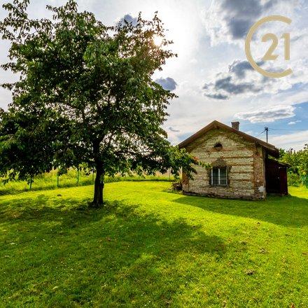 Prodej, Pozemky pro bydlení, 803 m² - Kladno