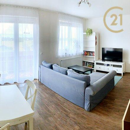 Nabízíme prodej bytu 3kk/B ve Praze 14 - Kyjích