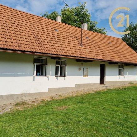 Prodej, Rodinné domy, 94m² - Varvažov
