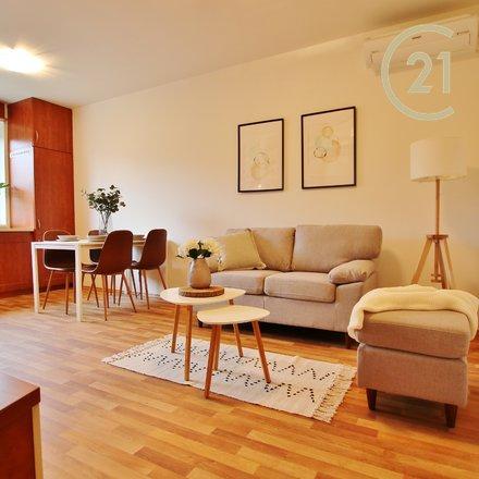 Prodej, Byty 3+kk, 68 m² - Brno - Bystrc