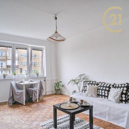 Prodej, Byty 2+1, 52m² - Praha - Libeň