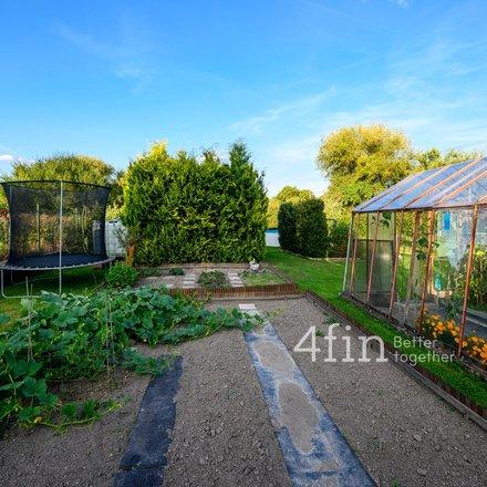 Prodej, Pozemky - zahrady, 363m² - Líně