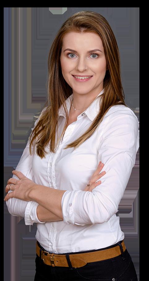 Nicol Mareschová