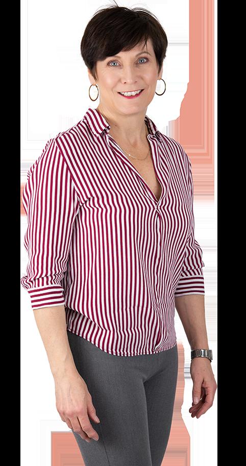 Eva Veverková