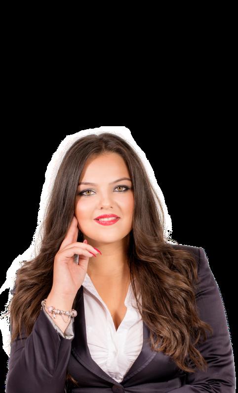 Erika Mezková
