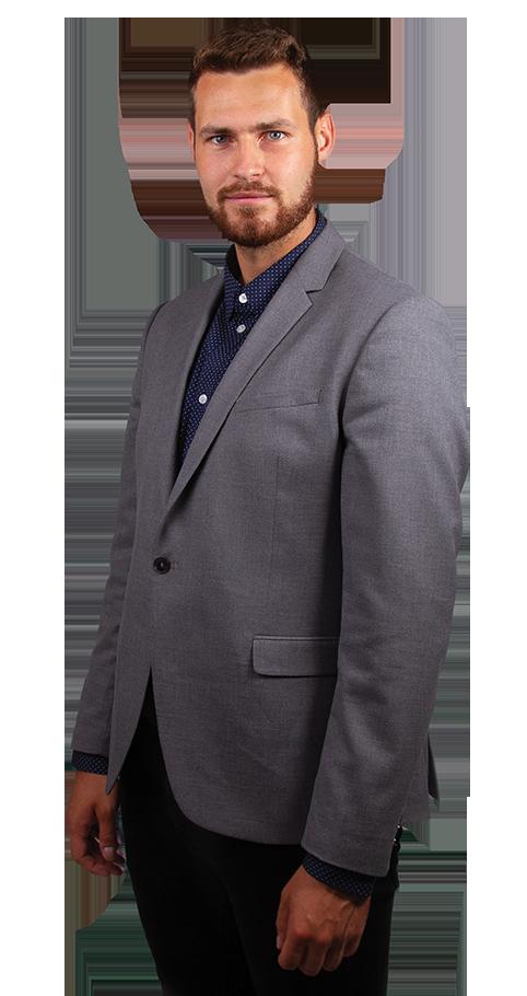 Dominik Janík