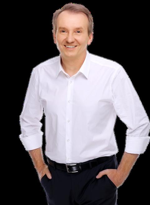 Ing. Karel Hrubý